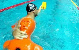 """59597446b4f2 A Jesi corso per """"allenatore di nuoto e nuoto per salvamento"""""""