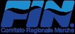 Finmarche Logo